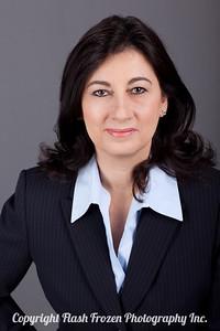 Jordan Anka Proof-6294