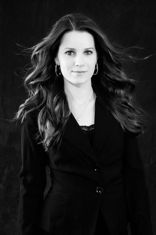 Erin Clayton