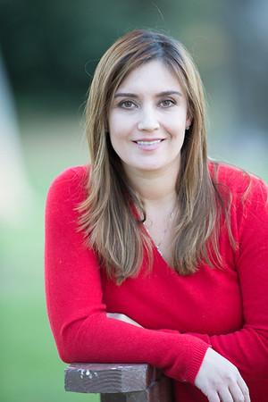 Grace Lindgren