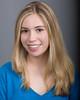 Hannah Ponturo 4x5 web-3