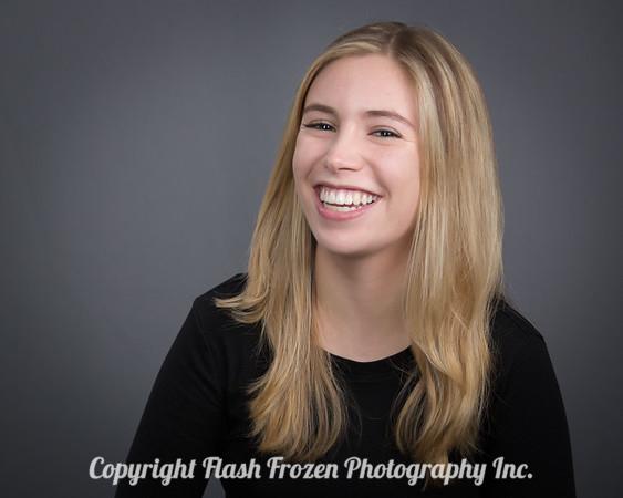 Hannah Ponturo 4x5 web-2