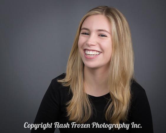 Hannah Ponturo 8X10 PRINT-2