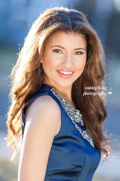 Ashley Kelly Photography