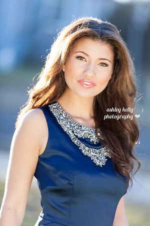 Ashley Kelly Photography