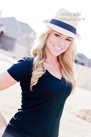 Ashley Kelly Photography ❤