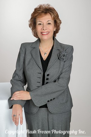 Holly Krupnick 8x12-2