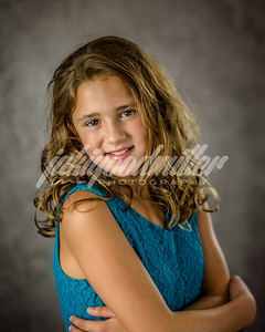 JessicaMoweryFamily-08 16 - 080f