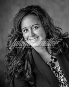 JessicaMoweryFamily-08 16 - 026bwf