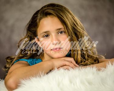 JessicaMoweryFamily-08 16 - 219f