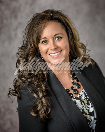 JessicaMoweryFamily-08 16 - 063f