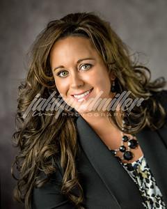 JessicaMoweryFamily-08 16 - 026f