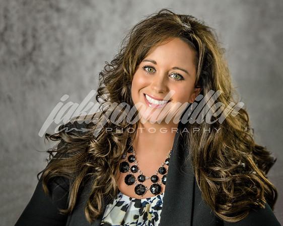 JessicaMoweryFamily-08 16 - 045-2f