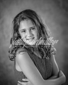 JessicaMoweryFamily-08 16 - 080bwf