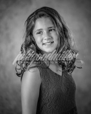 JessicaMoweryFamily-08 16 - 075bwf