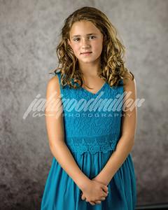 JessicaMoweryFamily-08 16 - 083f
