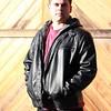 JustinKada_12-22-11_010