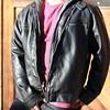 JustinKada_12-22-11_009