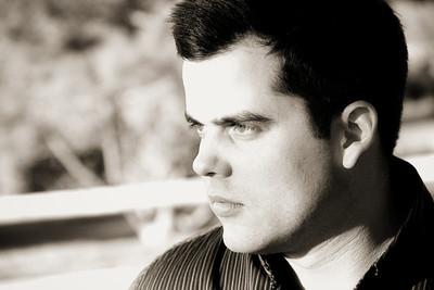 Justin Kada // 29 DEC 2011