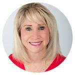 Lynn Fraschetti Social Media Round-