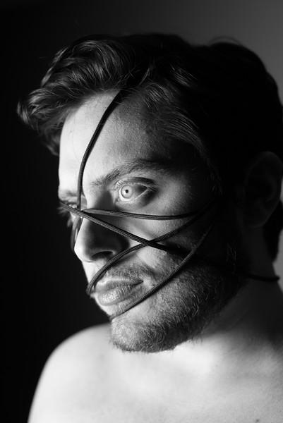 Nick, Madonna-style