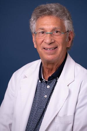 Dr  Jeffrey Gelber-0974