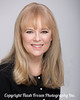 Professional Headhsots Executive Headhsots Woodland Hills Portraits Social Media Photo Flash Frozen Photography
