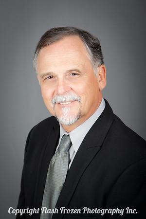 Randy Nolen 4x6 for web-1