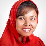 Sakina Jamali 2x2 for web 6142-1