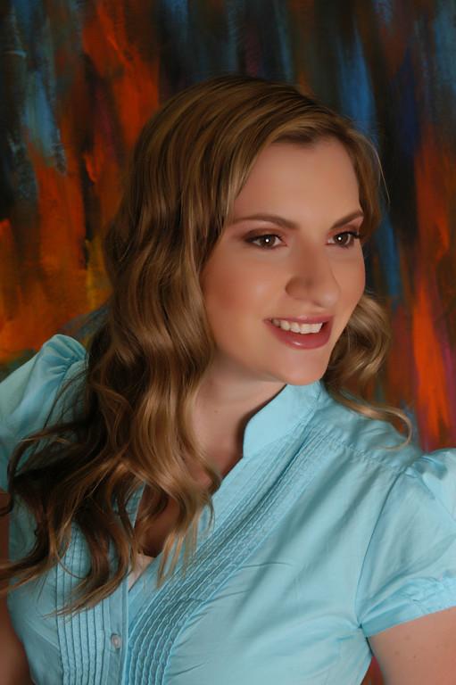 Shannon Norris