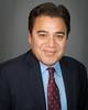 Stephen Martinez 4x5 for web-