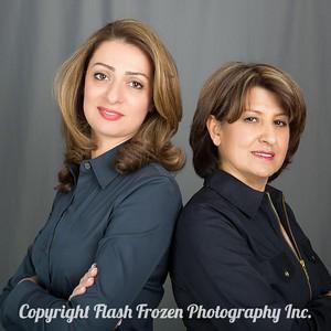 Sue and Badri 5x5 for Print-