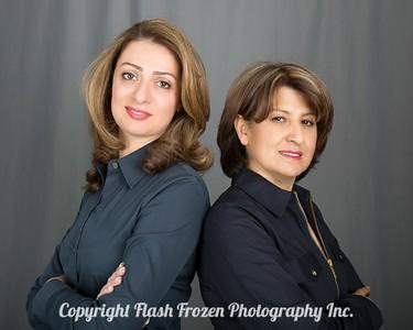 Sue and Badri 4 x 5 web-