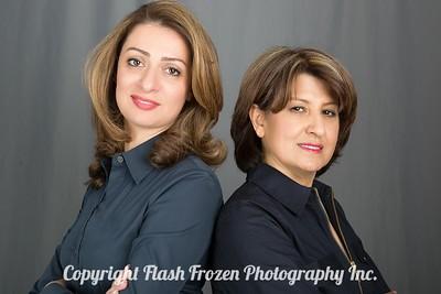 Sue and Badri 4x6 for Print-