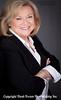 Susan Renick-