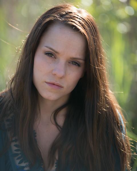 Emma Earnest