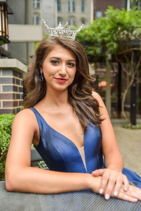 Katie B- Miss Kentucky 2018-177