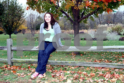 Heather KHS class of 2011