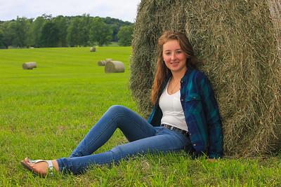 Heather Lamore Junior Pictures
