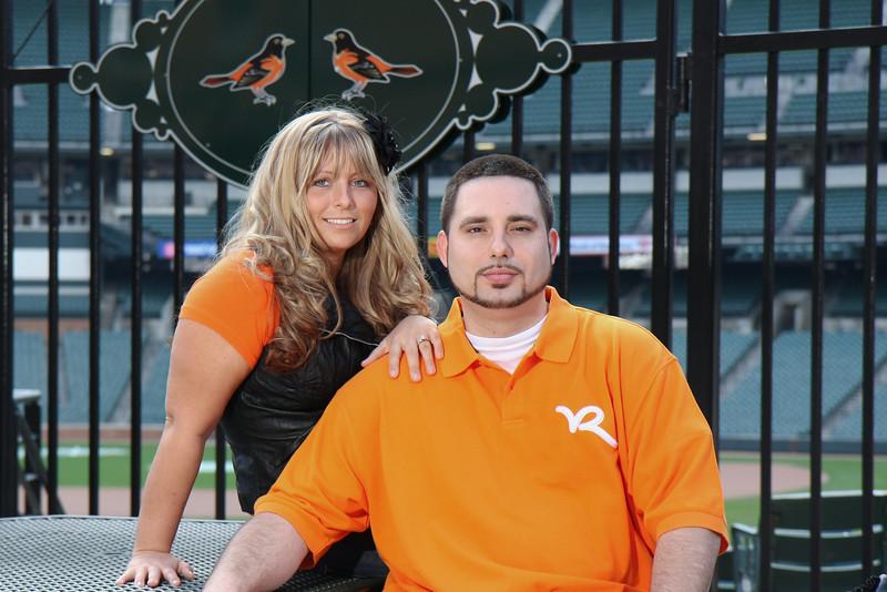 Heather&Sean-2