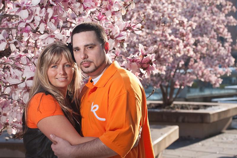 Heather&Sean-24