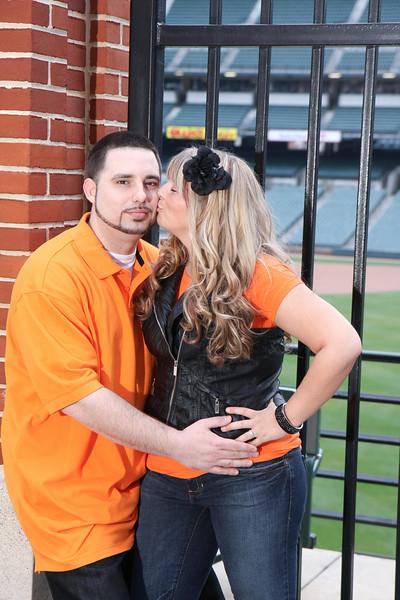 Heather&Sean-7