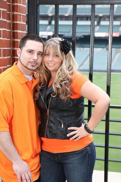 Heather&Sean-4