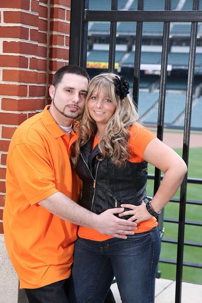 Heather&Sean-6