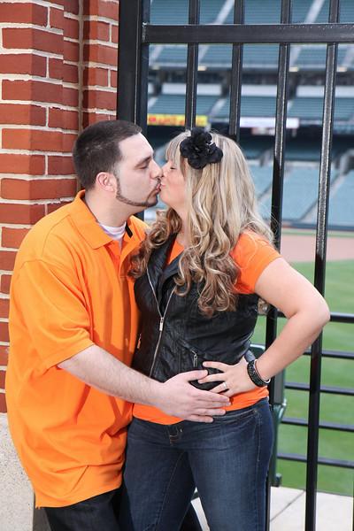 Heather&Sean-8