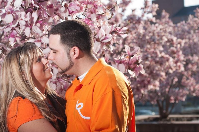 Heather&Sean-25