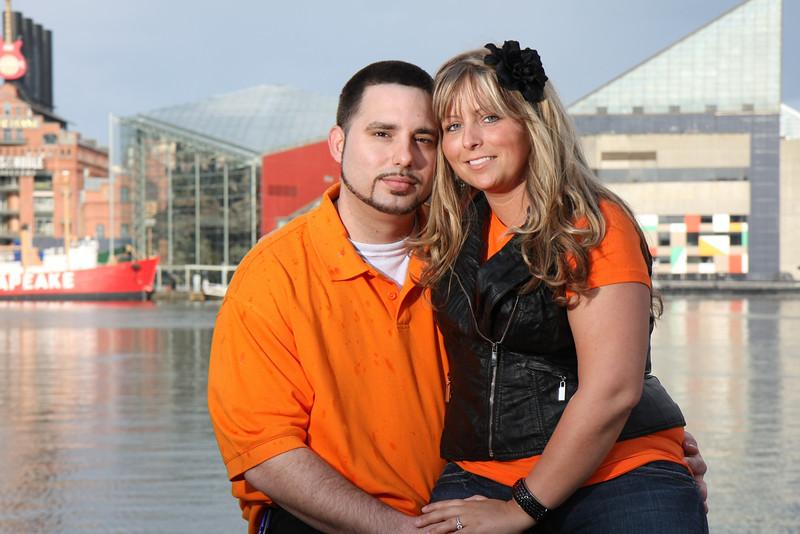 Heather&Sean-16