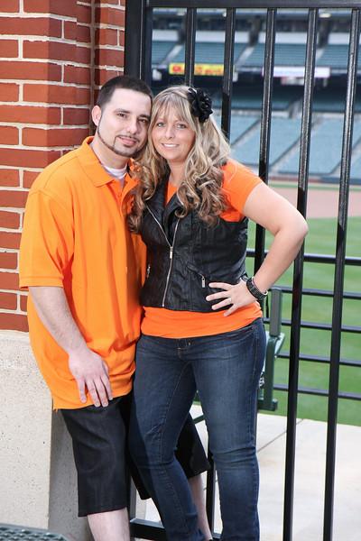 Heather&Sean-5