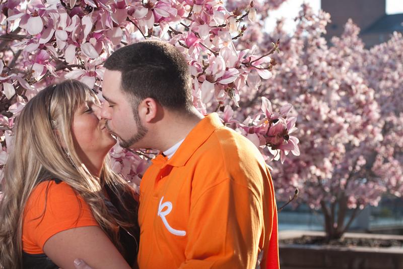Heather&Sean-26