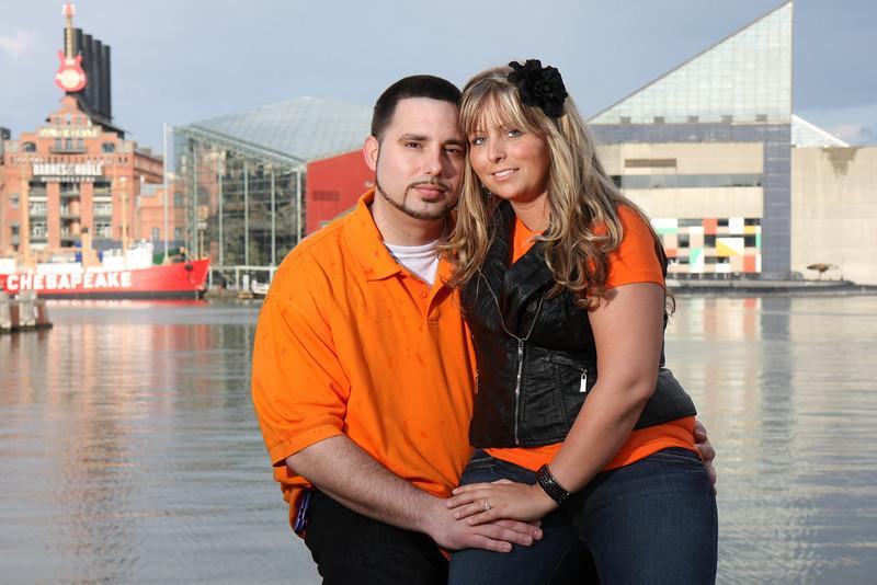 Heather&Sean-17