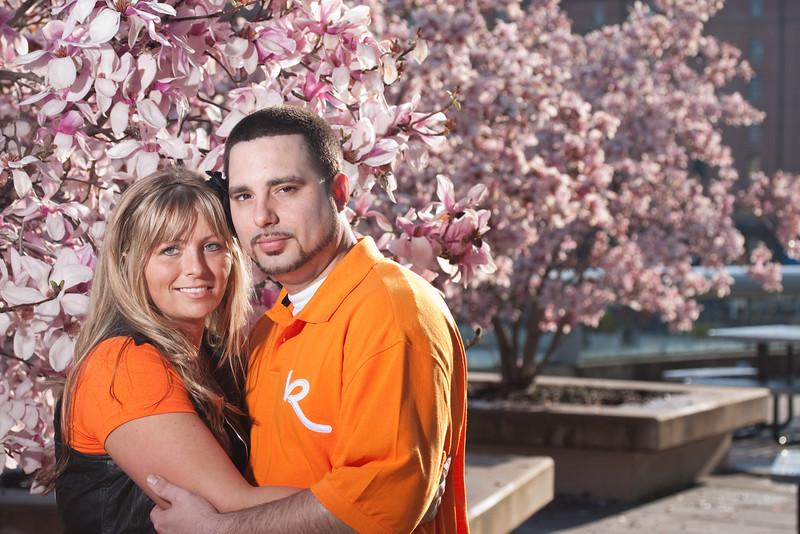 Heather&Sean-23